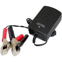 Зарядное устройство Восток 220-12-0,3