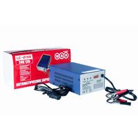 Зарядное устройство WBR LC-2156