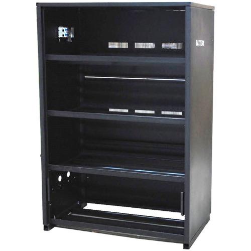 Батарейный шкаф ELTENA (INELT) BFT16 EN-BFT16