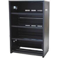 Батарейный шкаф ELTENA (INELT) BFT4 EN-BFT4