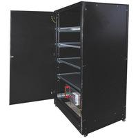 Батарейный шкаф ELTENA (INELT) BFT48 EN-BFT48