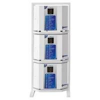 Стойка вертикальная для навесных стабилизаторов Энергия 121-45-25 Е0101-0207