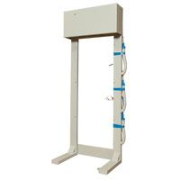 Стойка для стабилизаторов Lider 9-36 с контролем трехфазного выхода