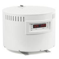 Однофазный стабилизатор напряжения SKAT STL-10000