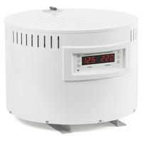 Однофазный стабилизатор напряжения SKAT STL-5000