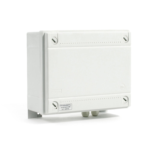 Однофазный стабилизатор напряжения TEPLOCOM ST-1300 исп.5