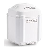 Однофазный стабилизатор напряжения TEPLOCOM ST-222/500