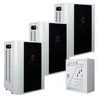 Трехфазный стабилизатор напряжения Энергия Hybrid СНВТ-30000/3