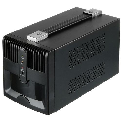 Однофазный стабилизатор напряжения Ippon AVR 1000