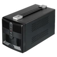 Однофазный стабилизатор напряжения Ippon AVR 2000