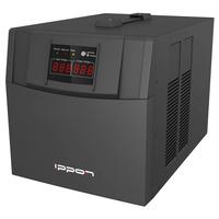 Однофазный стабилизатор напряжения Ippon AVR 3000