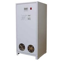 Однофазный стабилизатор напряжения Lider PS15000W+30/-50