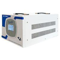 Однофазный стабилизатор напряжения Rucelf SDF II-12000-L