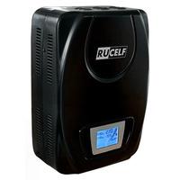 Однофазный стабилизатор напряжения Rucelf SDW II-12000-L