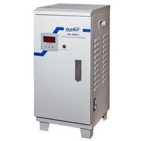 Однофазный стабилизатор напряжения Rucelf SRV-15000-D