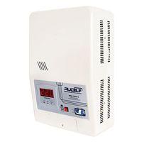 Однофазный стабилизатор напряжения Rucelf SRW-10000-D