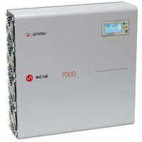 Стабилизатор напряжения Штиль ИнСтаб IS7000 (7 кВА, 220-230В)
