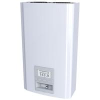 Стабилизатор напряжения Вольт Engineering ГЕРЦ Э 36-1/25 V3.0 (220В, 5,5 кВт)
