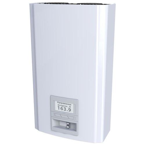 Стабилизатор напряжения Вольт Engineering ГЕРЦ Э 36-1/80 V3.0 (220В, 18 кВт)