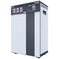 Стабилизатор напряжения Вольт Engineering ГЕРЦ Э 16-3/25 V3.0 (380В, 16,5 кВт)