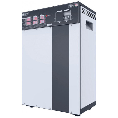 Стабилизатор напряжения Вольт Engineering ГЕРЦ Э 16-3/50 V3.0 (380В, 33 кВт)