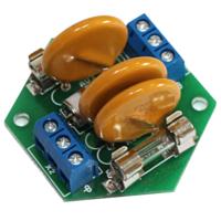 Устройство защиты от импульсных перенапряжений АЛЬБАТРОС-220/500 AC