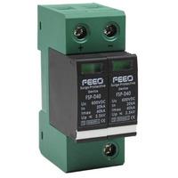 Устройство защиты от импульсных перенапряжений FSP-D40-2P