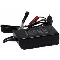 Зарядное устройство WBR LC-2211